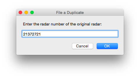 FileDuplicate_UI