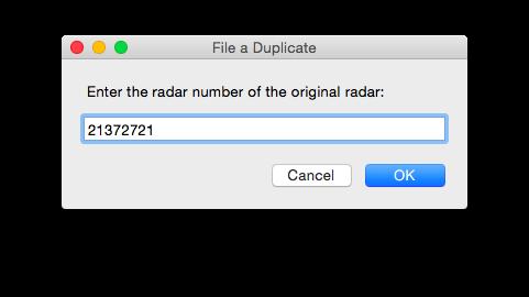 FileDuplicate_UI
