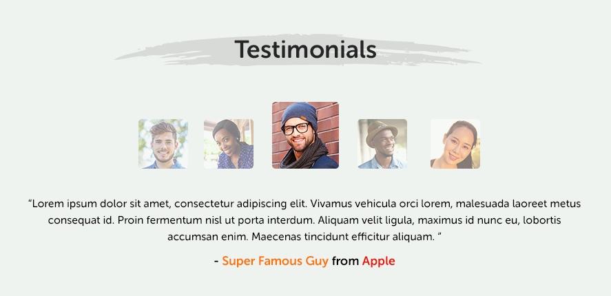 testimonial-comp